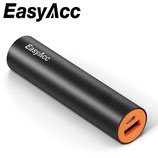 POWER BANK EASYACC LE MINI - 3350mAh