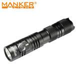 Lampe Torche Manker MC11 – 1300 Lumens