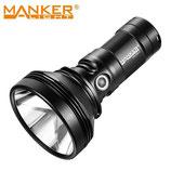 Lampe Torche Manker MK35 II – 6000 Lumens