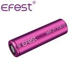 Batterie Efest IMR 21700 - 4000mAh 30A