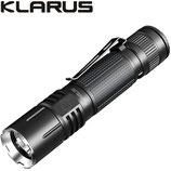 Lampe Torche Klarus 360X1 - 1800 Lumens Tactique et Rechargeable