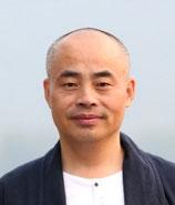 Seminar Meister Xu 19. - 23. Nov 2021 N-Meditation Seminar