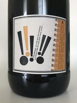 PG15, Magnum, Pierre Beauger, Vin de France, Auvergne, Pinot Gris, 150cl, blanc