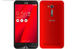 ASUS ZenFone Go Red(新品/NEW)