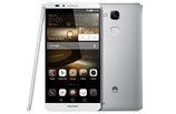 Huawei MATE 7 Moonlight Silver(新品/NEW)