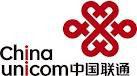 中国China Unicomへの残高追加