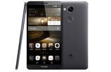 Huawei MATE 7 Obsidian Black(新品/NEW)