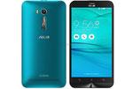 ASUS ZenFone Go Blue(新品/NEW)