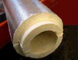 Пресс-формы ППУ элементов трубной теплоизоляции