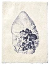 Lithographie Nébuleuse 8