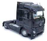 Mercedes-Benz Actros Streamspace 4x2 black