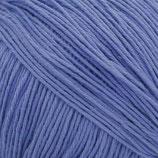 12 royal-blau