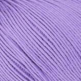 21 lavendel
