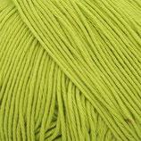 09 apfel-grün