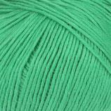 19 grün