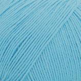 11 ozean-blau