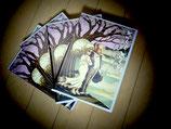 商品名 DVD「さくら、さくら〜サムライ化学者・高峰譲吉の生涯」
