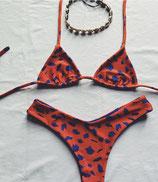 Bikini Havana Triangolo