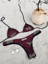 Bikini Thika