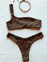 Bikini Malindi Monospalla
