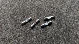 Pins 3x16mm mit Kerbe