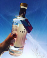 1 Flasche NORK Doppelkorn 0,7L, 39% Vol.