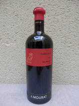 "Vin "" Mareuil "" Rouge"