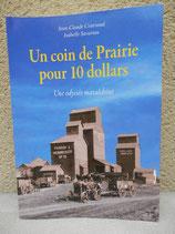 Un coin de Prairie pour 10 dollars