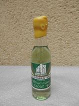 Liqueurs d'angélique de Niort