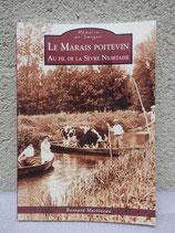 Le Marais Poitevin Au fil de la Sèvre Niortaise
