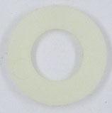 DIN 125 Poly - Unterlegscheibe Polyamid