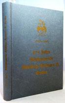 Jubiläumsbuch - 275 Jahre Schölling-Holtrup