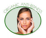 ORGANIC ANTI-REDNESS