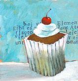 Muffin II