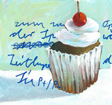 Muffin III