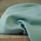 Tencel sanded Twill, mint