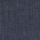 Denim, jeansblau