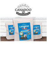 Canadoo Adult Lachs & Forelle PRO+
