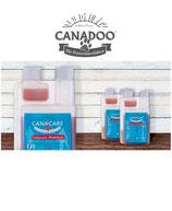 Canadoo Canacare Mobilität 250 ml
