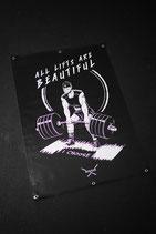 ALAB Banner!