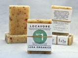 Locavore Soap