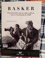 BASKER Documentales suecos sobre cultura vasca en la década de 1960