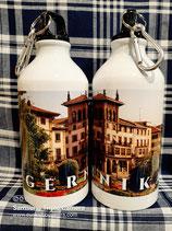 Botella GERNIKA Botila