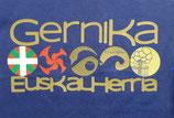 Camiseta GERNIKA EH Kamiseta