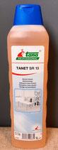 TANET SR 13