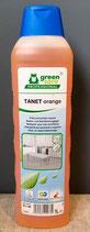 TANET orange