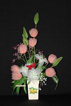 Tulipe & Lys