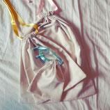 Bag Vracs