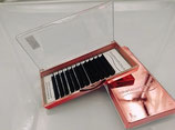 Volume Lashes WIMPERNSPEZIALIST C 0,05