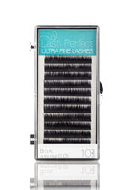 Mink Lashes Russian B 0,05mm - Volumen Wimpern